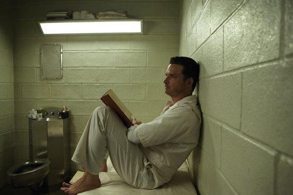 Daniel_reading_in_prison_1000xvariable