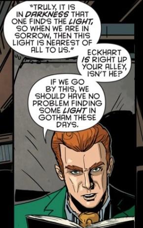 Batman-Eternal-6-Eckhart