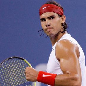 Rafael-Nadal_93