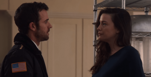 The-Leftovers-season-1-episode-5-recap-feature