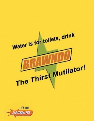 brawndo2