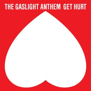 The Gaslight Anthem Got Hurt