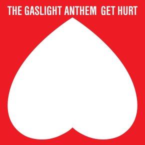 The Gaslight Anthem Got Hurt