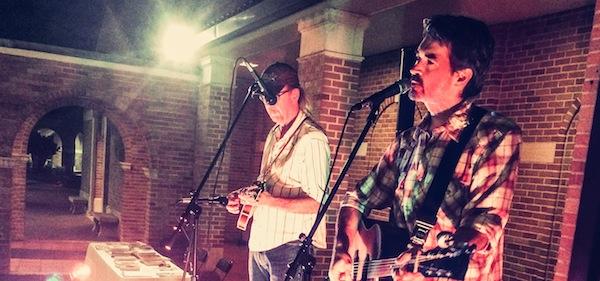 Mockingbird Houston 2014 -46