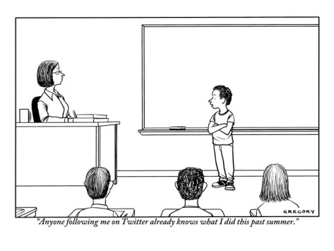 alex-gregory-anyone-following-me-on-twitter-already-knows-what-i-did-this-past-summer-new-yorker-cartoon