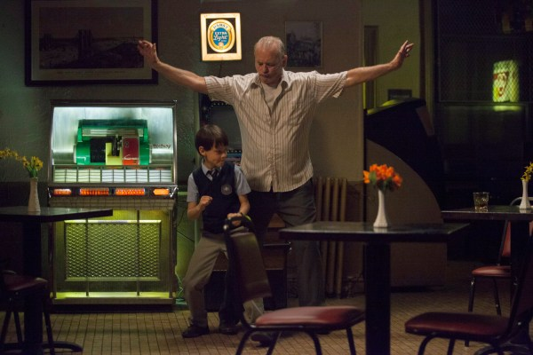 st-vincent-image-bill-murray-jaeden-ieberher