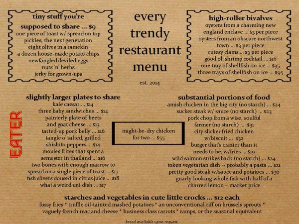 2014_trendy_restaurant_menu.0