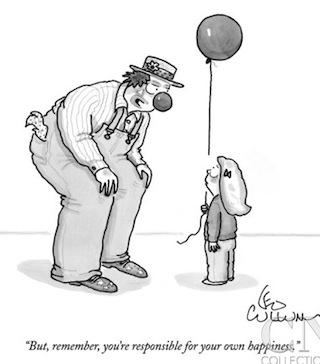 leo-cullum-but-remember-you-re-responsible-for-your-own-happiness-new-yorker-cartoon
