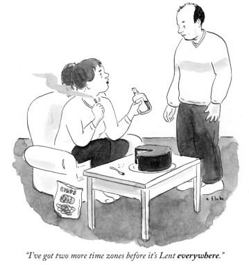 daily-cartoon-150218-lent-690