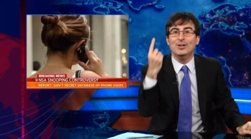 o-JOHN-OLIVER-TAKES-OVER-facebook