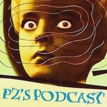 PZ_podcast