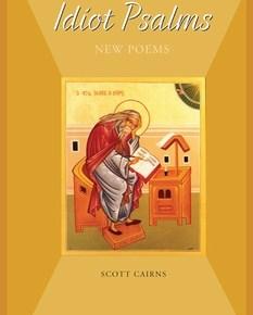 idiot-psalms-new-poems