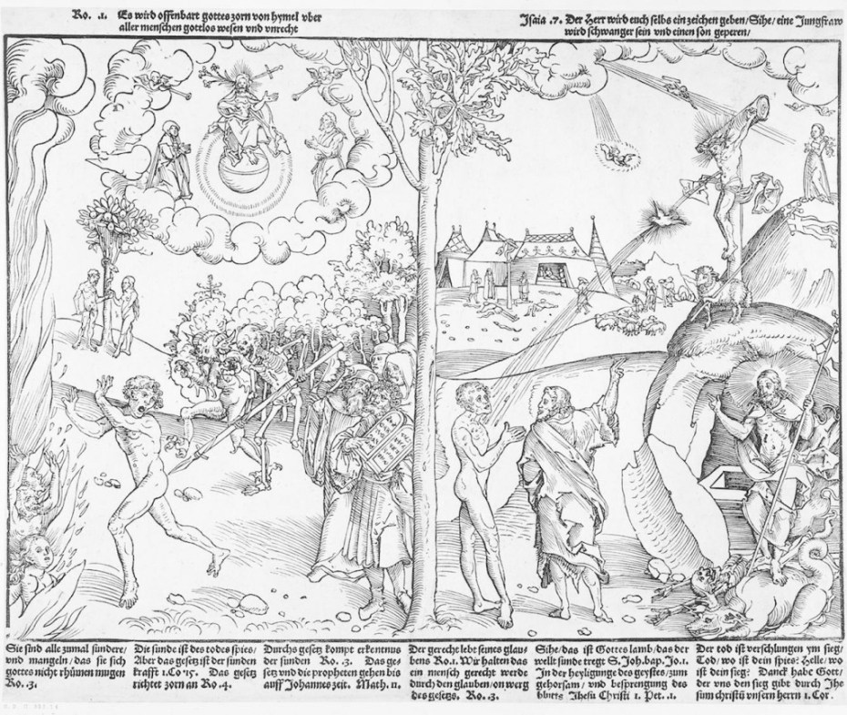 lucas_cranach_the_elder_and_workshop-allegory_of_the_law_and_the_gospel-142E03B468237828E09