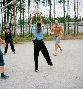 29mag-volleyball-blog427