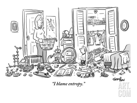 mark-thompson--i-blame-entropy--new-yorker-cartoon_i-G-65-6588-IHW2100Z