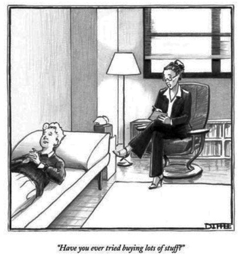 matthew-diffee-have-you-ever-tried-buying-lots-of-stuff-new-yorker-cartoon1