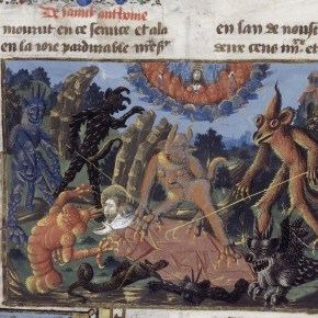 Another Week Ends: More Underachieving Males, Baffling Temptations, Upper East Side Claustrophobia, John Gray, Star Wars, and Vocation