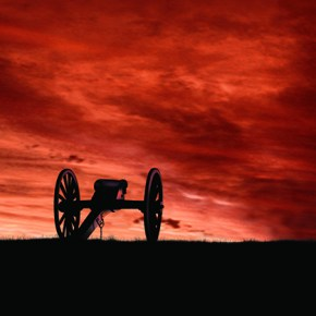 The Civil War, Memorial Day, and the Politics of Embodiment