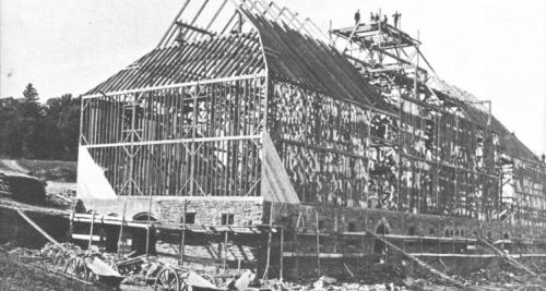 fbconstruction