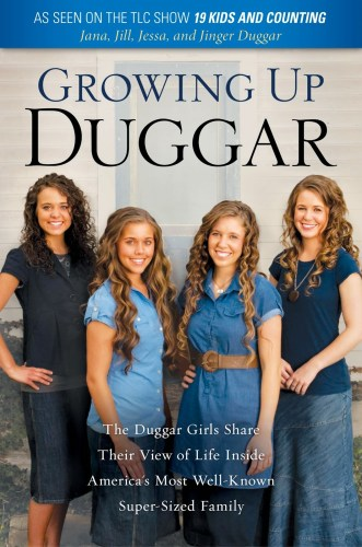 growing+up+duggar+book+cover