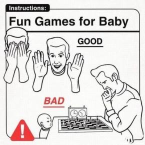 GBDB Games