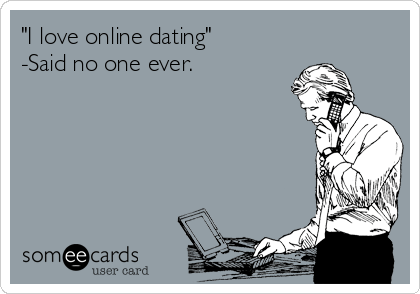 onlinedatingfunny