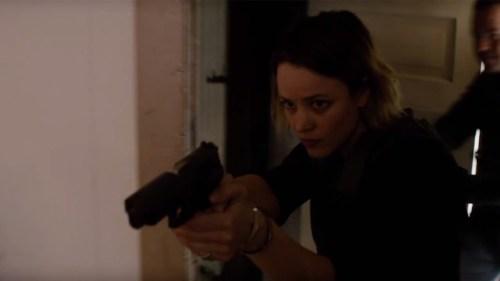 true-detective-season-2-002-1280x720