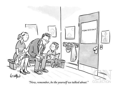 robert-leighton-now-remember-be-the-yourself-we-talked-about-new-yorker-cartoon