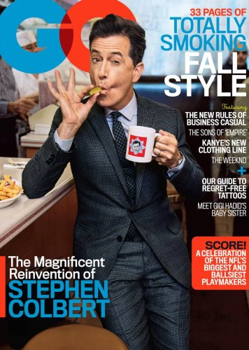 COLBERT-0915-GQ-COVER