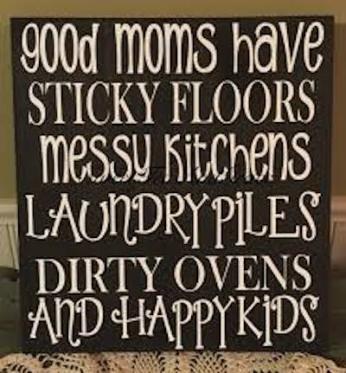 good moms 2
