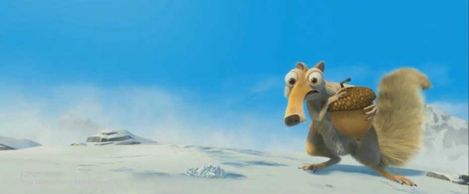 iceage4