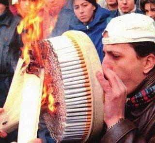 Smoking-Wheel-49875141126_xlarge