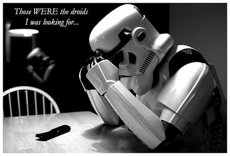 Stormtrooper_4