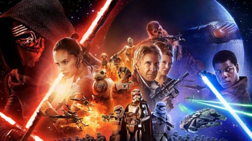 Star-Wars-the-Force-Awakens-banner-750x400