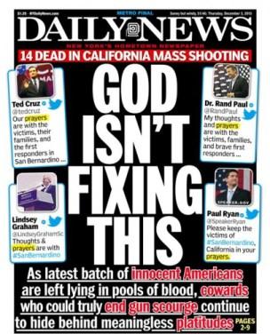 ny-daily-news-mocks-prayer