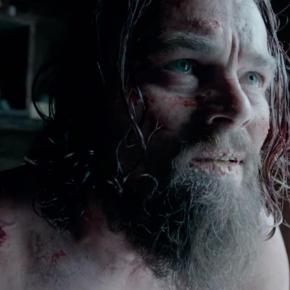 Previewing <i>The Revenant</i>: Justice vs. Mercy on the Western Frontier