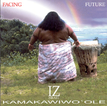 Israel_Kamakawiwo'ole_Facing_Future