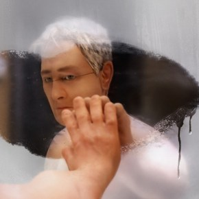 Mockingbird at the Movies: Charlie Kaufman's <i>Anomalisa</i>
