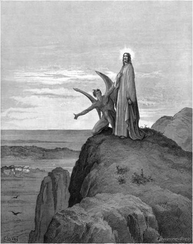 bible0169