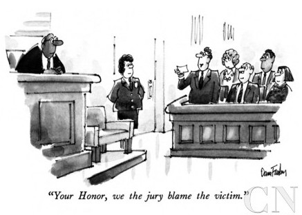 dana-fradon-your-honor-we-the-jury-blame-the-victim-new-yorker-cartoon