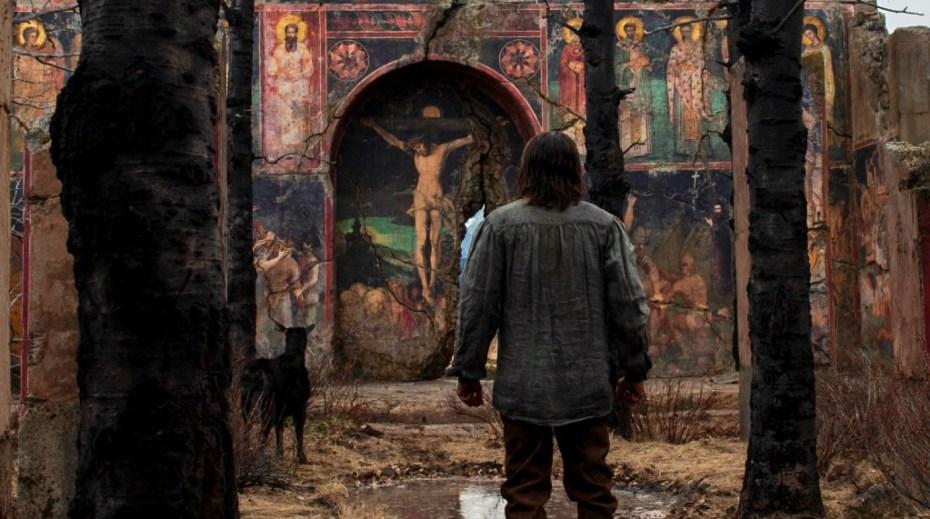the-revenant-2015-alejandro-gonzalez-inarritu-movie-review