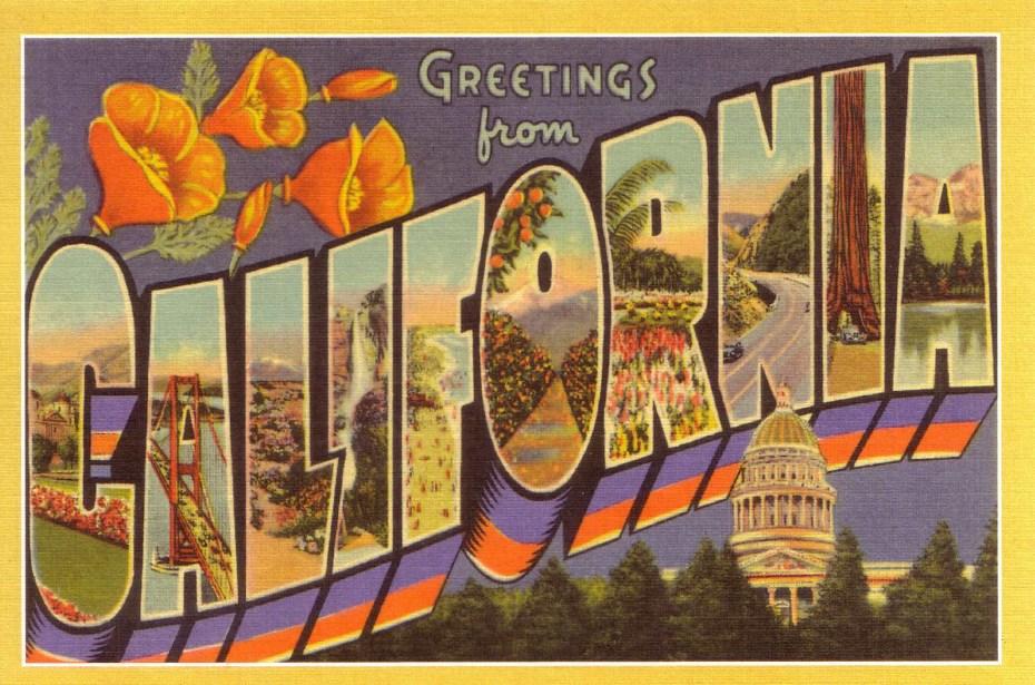 vintage_california