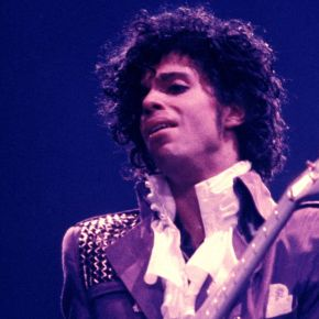 Black Day, Stormy Night: Don't Die Without Knowing Prince
