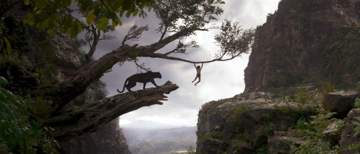 The-Jungle-Book-2-700x300
