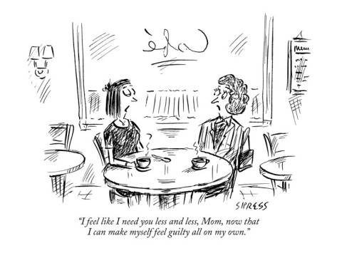 david-sipress-i-feel-like-i-need-you-less-and-less-mom-now-that-i-can-make-myself-fee-new-yorker-cartoon