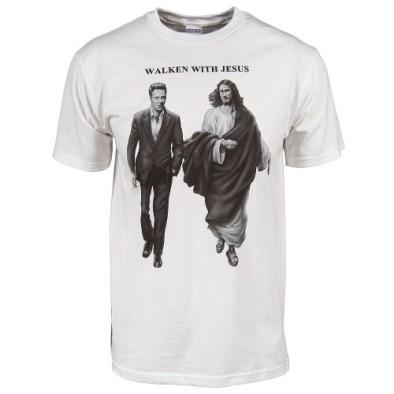 walken-with-jesus-t-shirt-white-p2452-8019_zoom