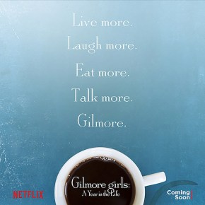 gilmore-girls-a-year-in-the-life-poster