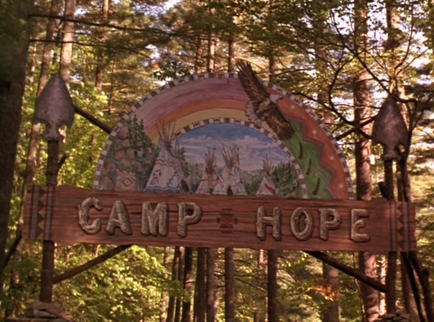 Heavyweights_Camp-Hope