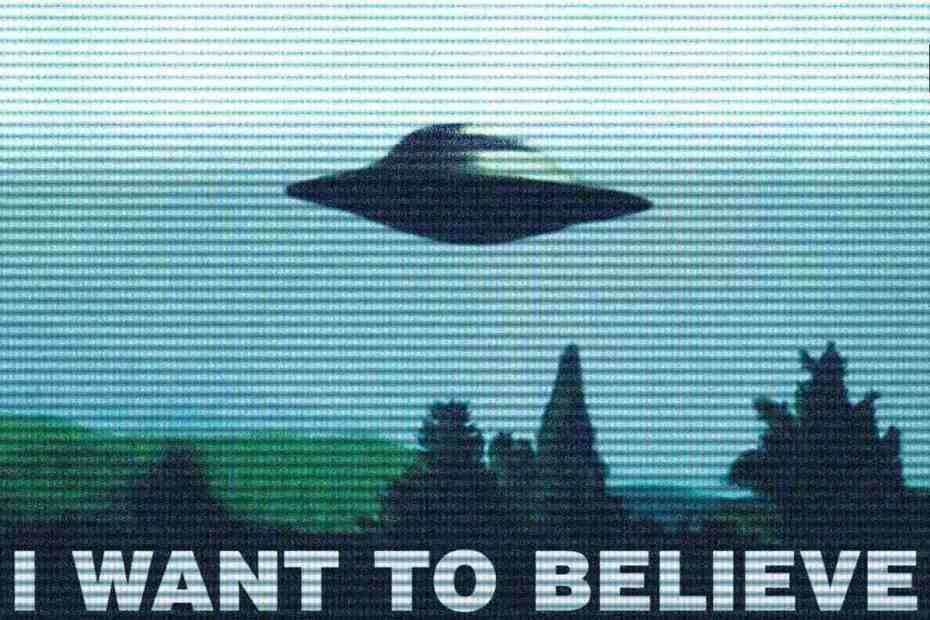 i-want-to-believe-x-files-ufo