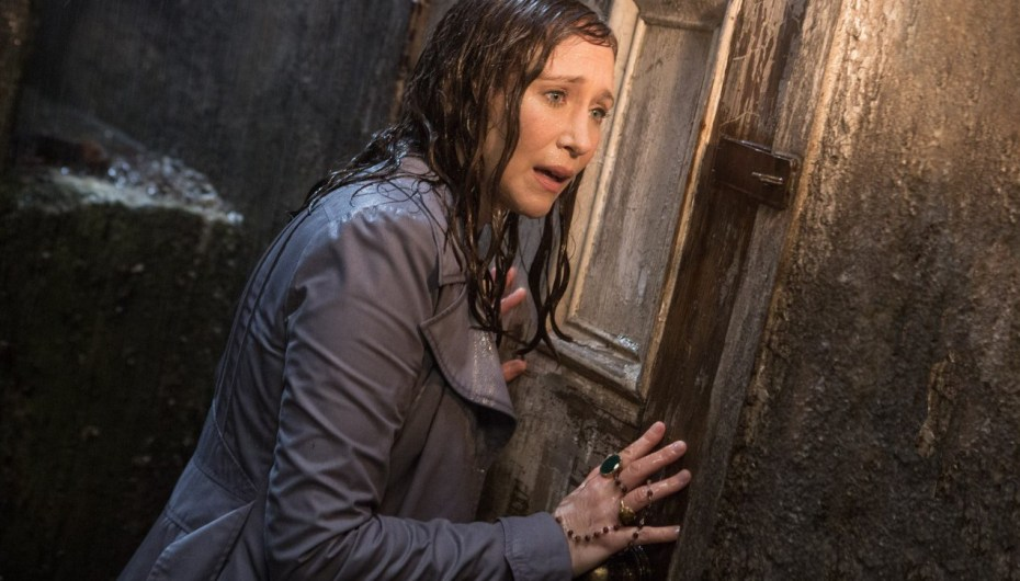 the-conjuring-2-014-1280x926